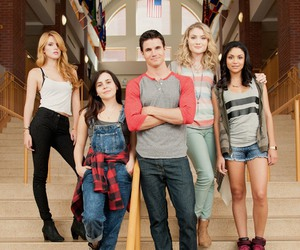 the duff image
