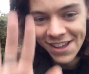 Harry Styles, lq, and harry image