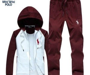 burgundy, clothes, and cute outfits image