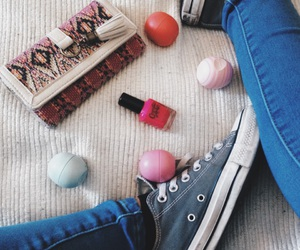 converse, vsco, and hb2 image