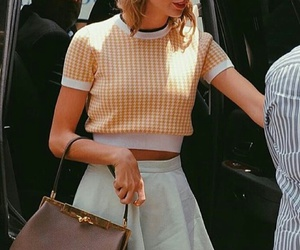 Taylor Swift, style, and cropped image