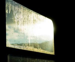 cold, carolmariga, and window image