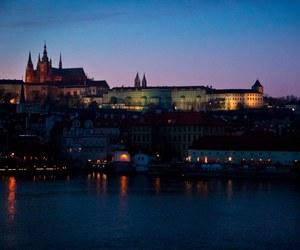 city, carolmariga, and night image
