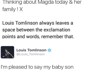 louis, remember, and 1d image