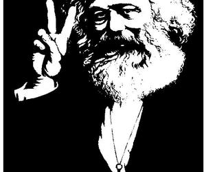 class, comunism, and Hot image