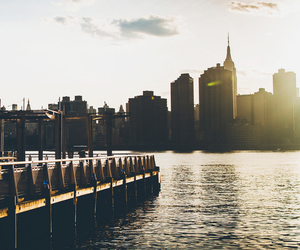city, photography, and tumblr image