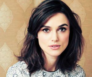 keira knightley and actress image