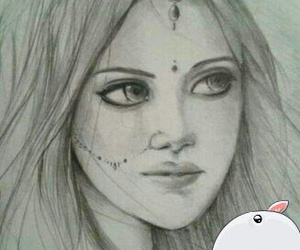 artistry, beautiful, and drawing image