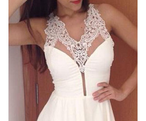 buy, skater dress, and dress image