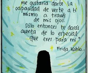 amor and Frida image