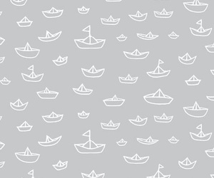 background, grey, and pattern image