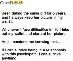 Relationship image