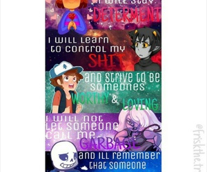 colorfull, edit, and homestuck image