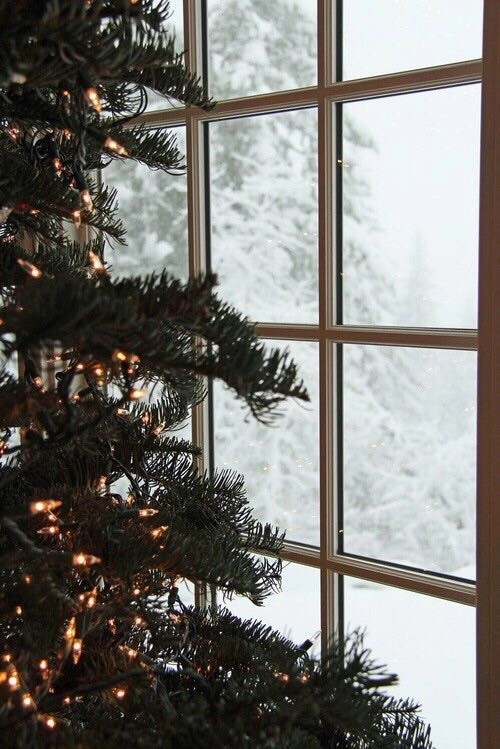 Image About Winter In Wallpapers By Alee On We Heart It