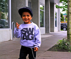 swag, cute, and boy image