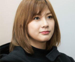 icons, hayoung, and icons kpop image