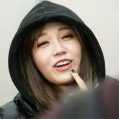 eunji, kpop icons, and apink image