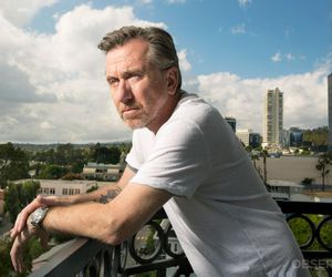Tim Roth and the hateful hate image