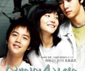 jang geun suk, jang keun suk, and movie corean image