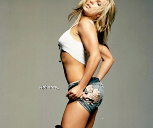 britney, britney spears, and britney jean image