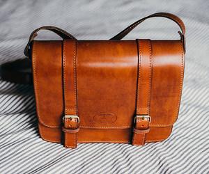 bag, fashion, and camera image