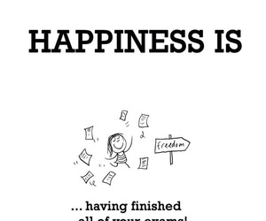 exam, happiness, and school image
