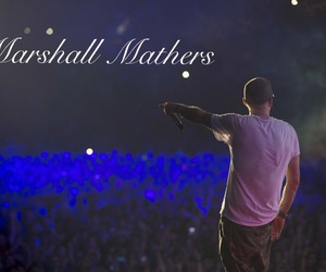 eminem, music, and quotes image