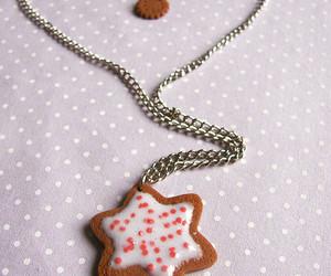 bijoux, cookie, and jewelry image
