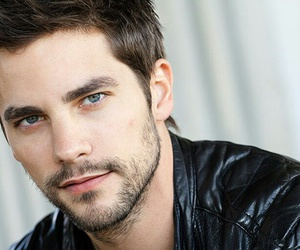 boy and brant daugherty image