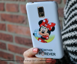 cases, samsung, and huawei image