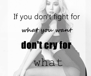 kpop, quote, and 4minute image