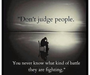 quotes, judge, and people image