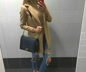 bags, fashion, and Best image