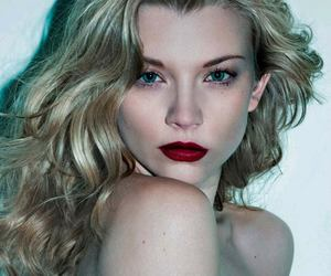Natalie Dormer, got, and game of thrones image