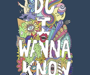arctic monkeys, do i wanna know, and indie image