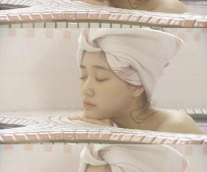 bath and aoiyu image