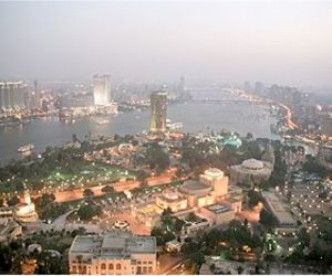 cairo and egypt image