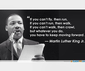 quotes, run, and fly image