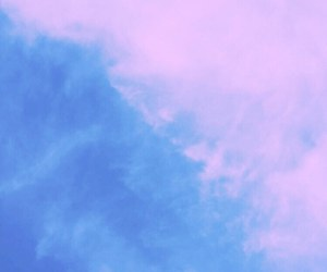 background, cielo, and grunge image