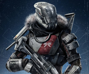 destiny and video games image