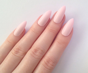 nails and ok image