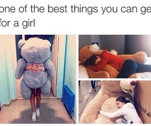 love, goals, and cute image