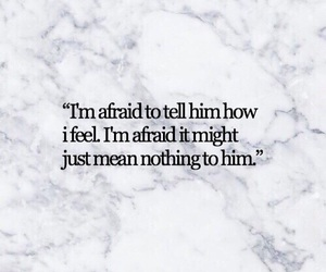 quote, love, and him image