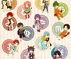 kuroko no basket, anime, and kuroko no basuke image