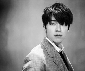 Lee Donghae and super junior image