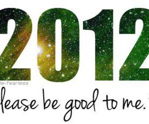2012, good, and new year image