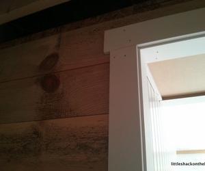 basementrenos, diy, and renovations image
