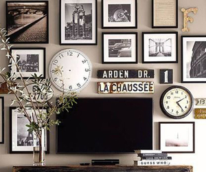 home decor, tips, and custom framing image
