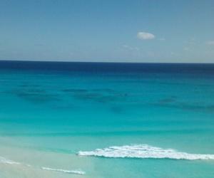 playa, méxico, and cancún image
