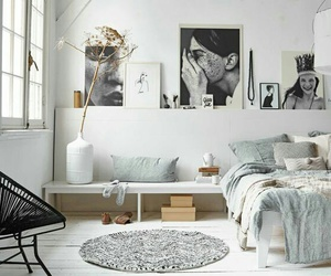 deco and interieur image